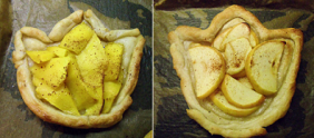 fruit_pastry