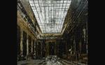 Anselm Kiefer, Royal Academy, Maria Martinez ugartechea, art review